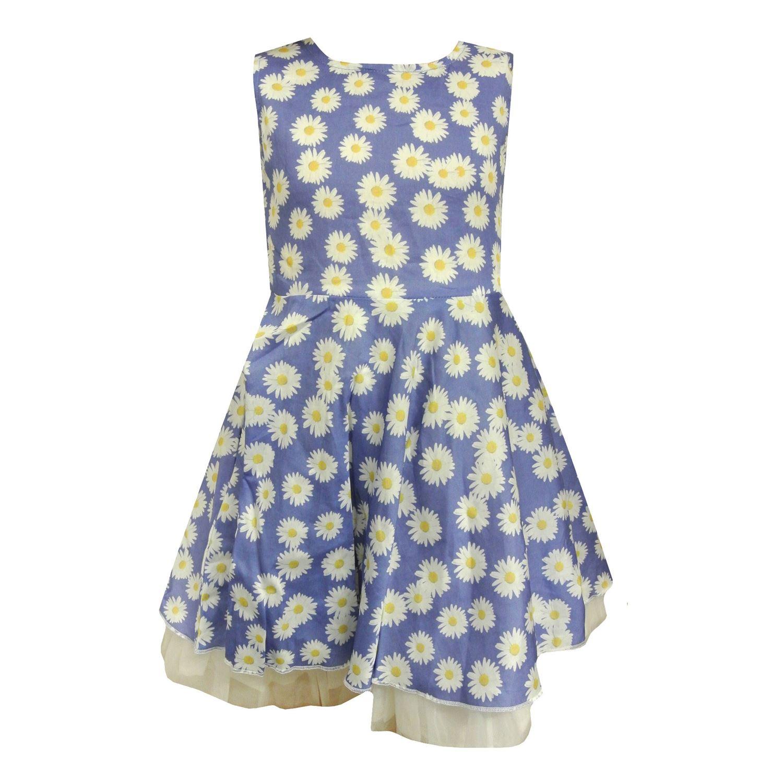 festliche Kleider Kids | Exclusive Kindermode, Mädchenkleider für den...