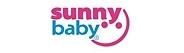 Sunnybaby GmbH