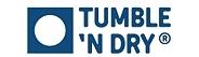 Tumble`n Dry