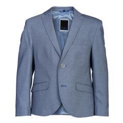 Jungen Blazer Regular Fit G.O.L. blau (ohne Hemd und Krawatte) - 3546900