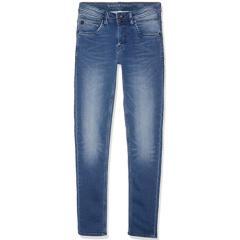 Jungen Hose Jeans- Blau-350 col.5421_Lazlo