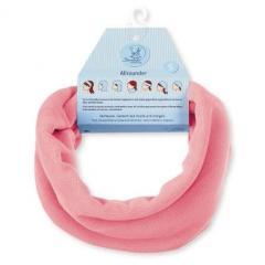 Mädchen Allrounder Loop, rosa - 4531450r
