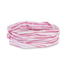 Mädchen Allrounder Loop, rosa - 1521951-orchi