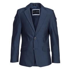 Jungen Blazer Slim Fit G.O.L. dunkelblau (ohne Hemd und Krawatte)- 3537305