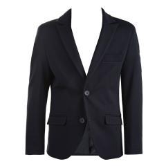 Jungen Blazer Slim Fit G.O.L. dunkelblau (ohne Hemd und Fliege) - 3541105