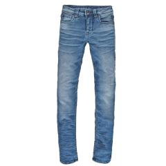 Jungen Jeans Hose Blue 350 col.8543_Lazlo