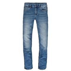 Jungen Jeans Hose 335 Tavio Slim Fit Jeans, blau - 335 col.9468_Tavio