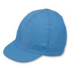 Jungen Schirmmütze, Sommermütze LSF 50+, blau - 1631610, Größe 51 51 | samtblau |
