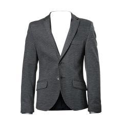 G.O.L-Blazer Jungen festliche Jacke Jacket ,Dunkelblau (ohne Hemd und Krawatte) 3547605