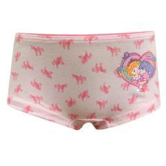Mädchen Unterhose Panty Prinzessin Lillifee, rosa - 156641