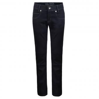 Jungen Röhren-Jeans-Dunkelblau-2025300