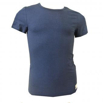 Jungenshirt T-Shirt Kurzarm, pelikan