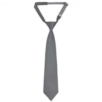 Mayoral Jungen Krawatte für festliche Anlässe, grau - 10.608g