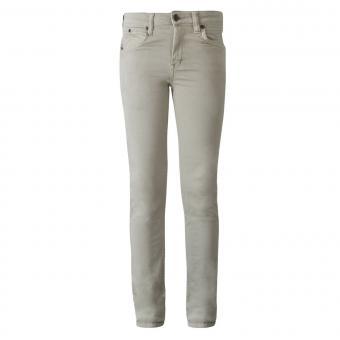 Jungen Jeans Hose 320 Xandro Superslim Jeans, beige - A73515