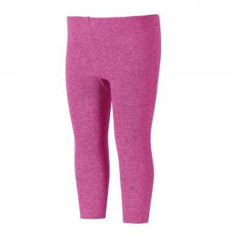 Mädchen Leggings, pink - 8761605